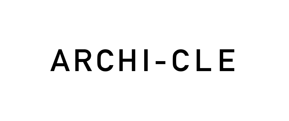 ARCHI-CLE